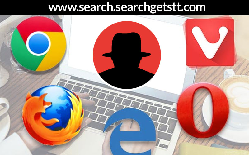 how to get rid of browser hijacker virus