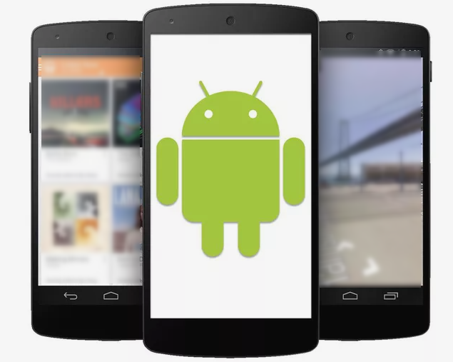 understanding the vulnerabilities of a smartphone A google spokesperson declined to comment on the general vulnerability raised by accuvant about many smartphone devices he confirmed that google had quickly distributed a patch to android phone.
