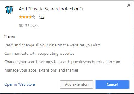 privatesearchprotection