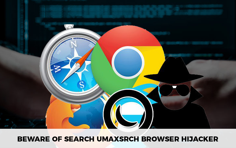 Search Umaxsrch