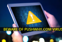 Beware-Of-Pushwhy