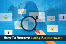 How-To-Remove-Locky-Ransomware