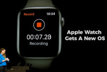 Apple-Watch-Gets-A-New-OS
