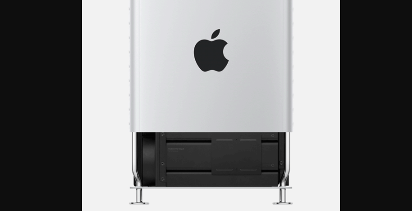 Mac Pro to be the best in Apple's product line-up for 2019