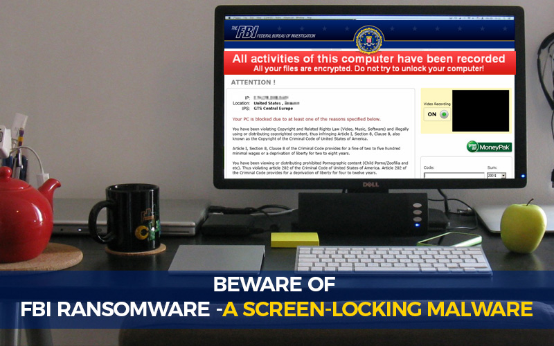 how to remove fbi virus from android Archives - Virus