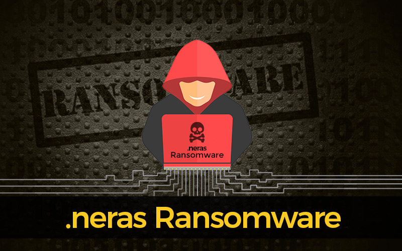 neras-Ransomware Banner