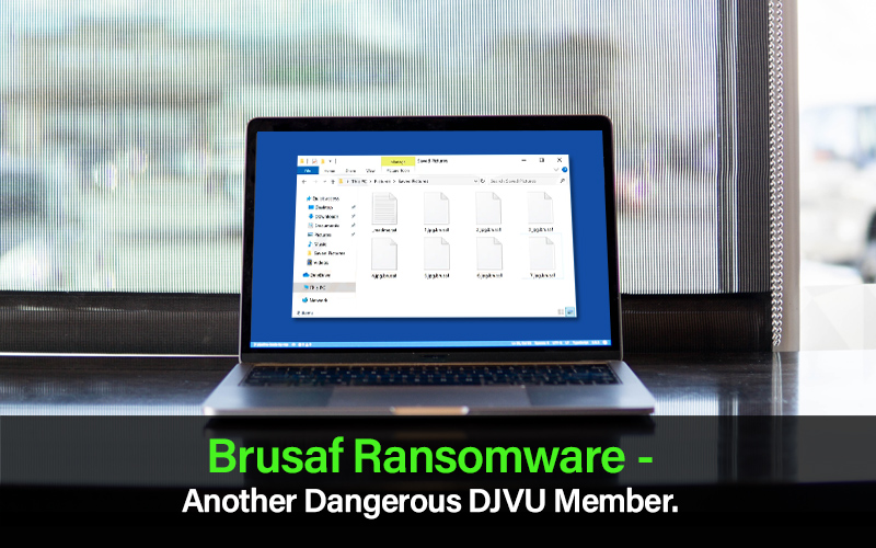 how to download Brusaf decrypter tool Archives - Virus